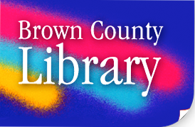 Brown County Library Seeks Executive Director