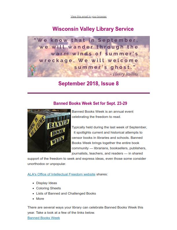 WVLS September Newsletter_001