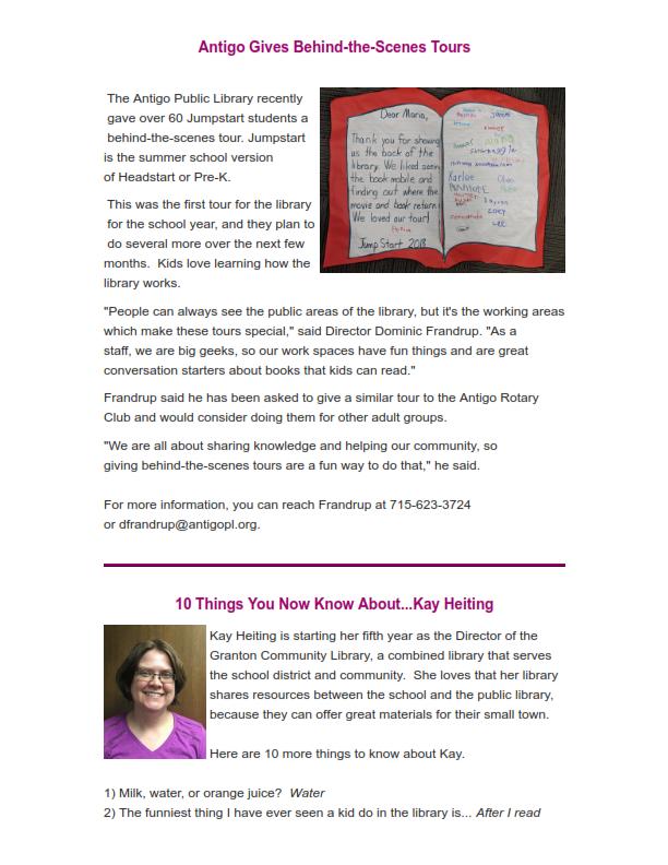 WVLS September Newsletter_003