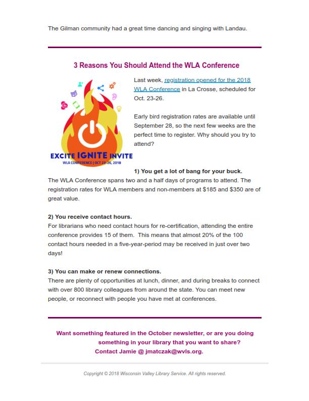 WVLS September Newsletter_005
