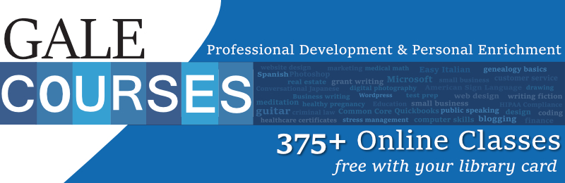 Wordpress Training Banners Website Free Banners