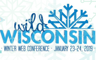"""Wild Wisconsin"" Registration Now Open"