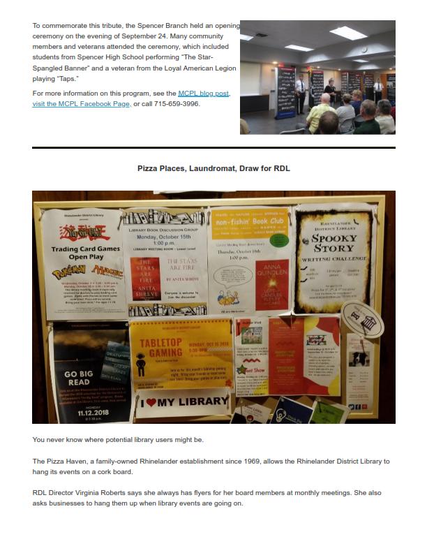 WVLS November Newsletter_003