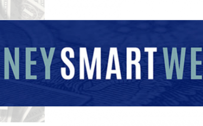 Money Smart Week is March 30 – April 9