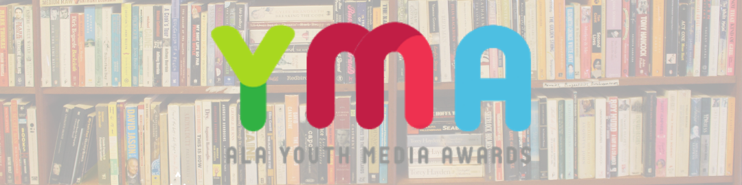 ALA Youth Media Awards Announcements Set for Monday, January 28