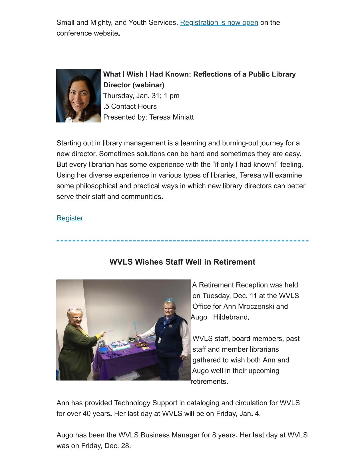 WVLS January Newsletter_002