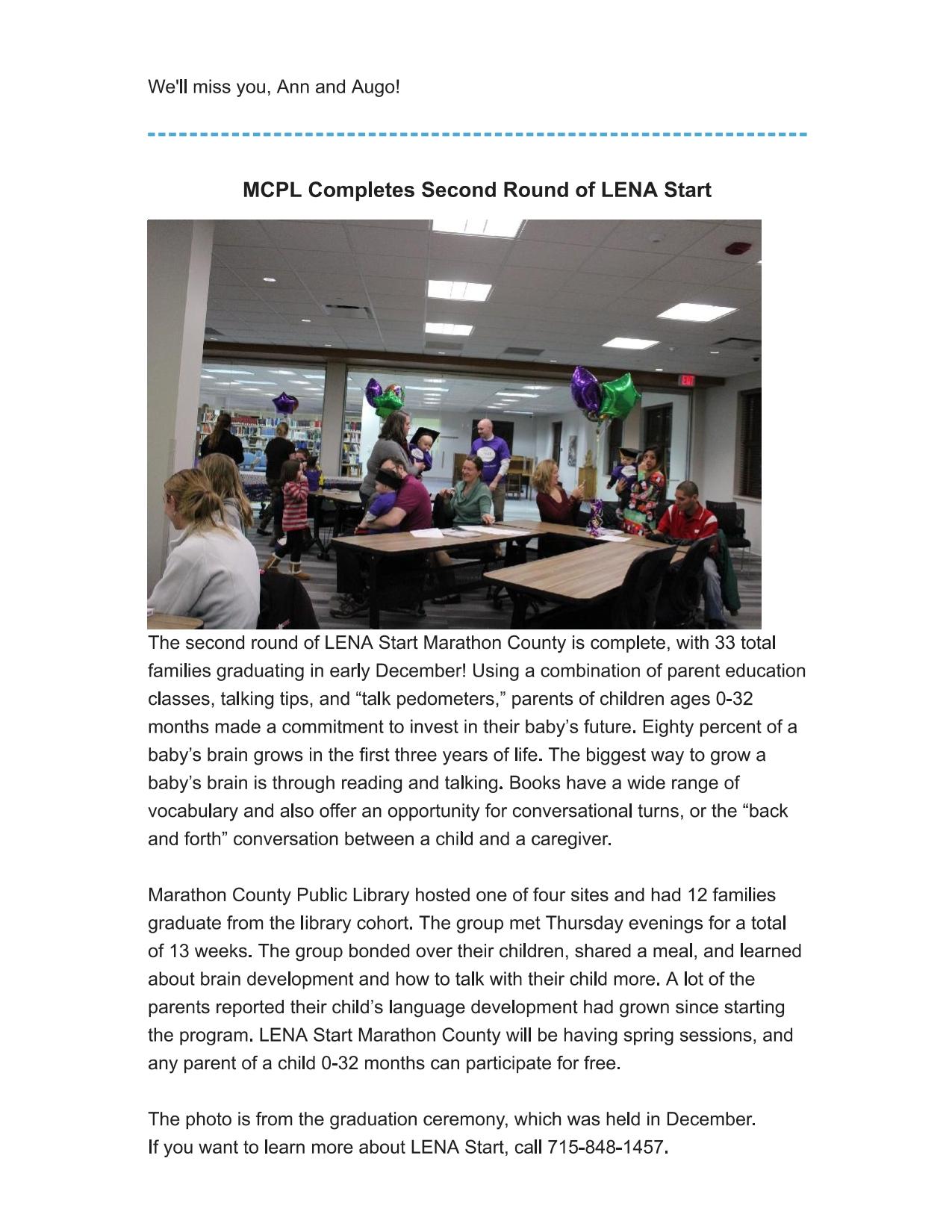 WVLS January Newsletter_003