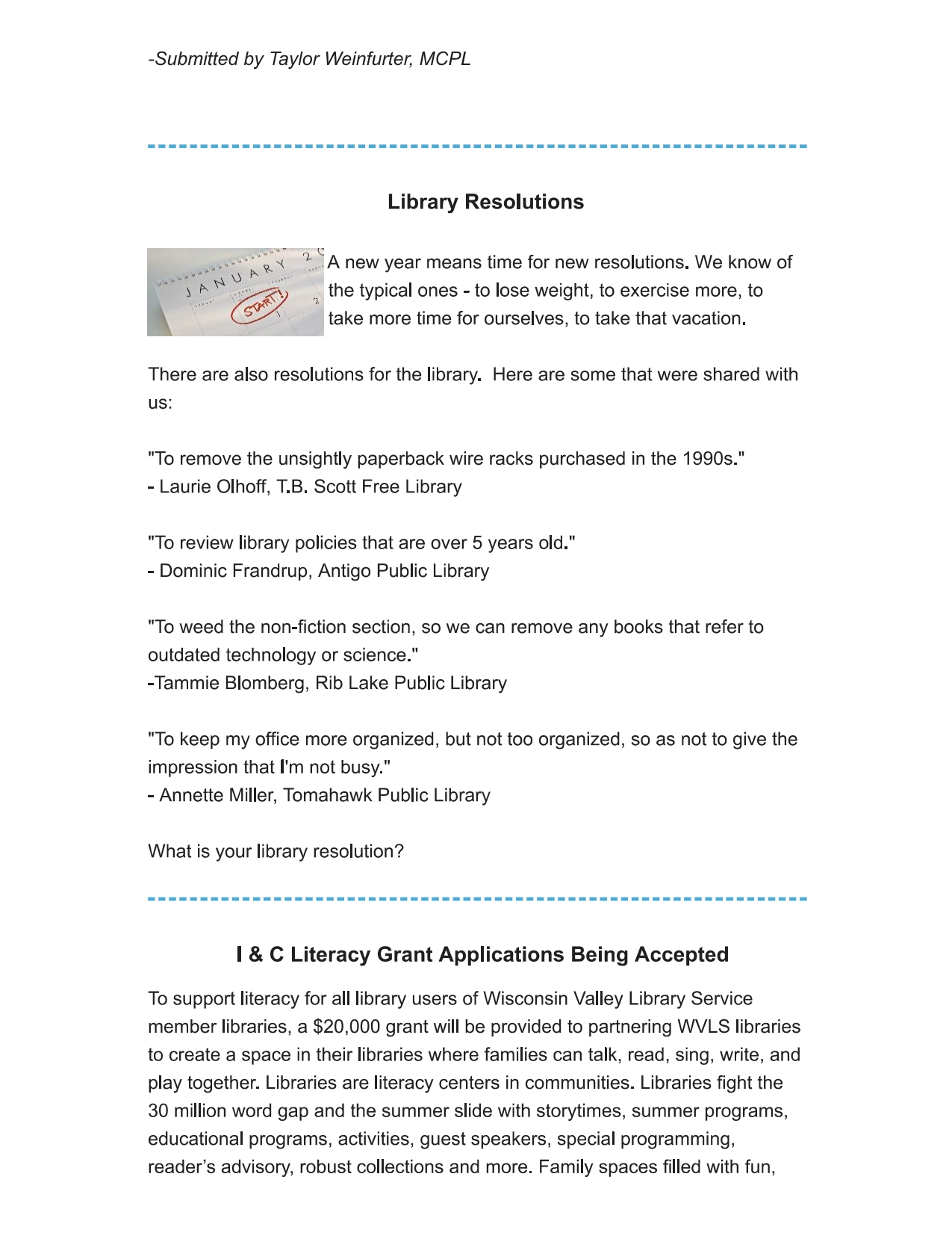 WVLS January Newsletter_004