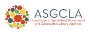 ASGCLA logo