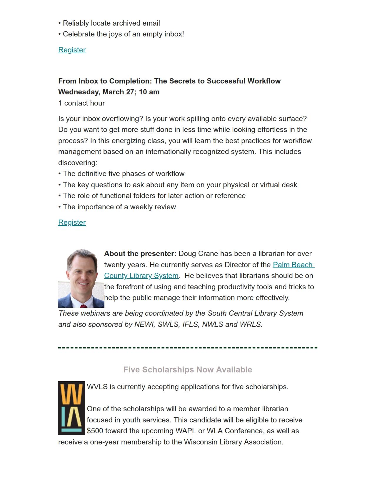 WVLS March Newsletter_004