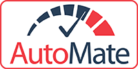 automate: access to a wealth of information to help users diagnose, repair and maintain today's complex vehicles. Diagrams and images can be easily magnified and printed.