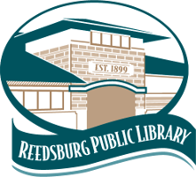 Reedsburg Seeks Youth Services and Circulation Assistants