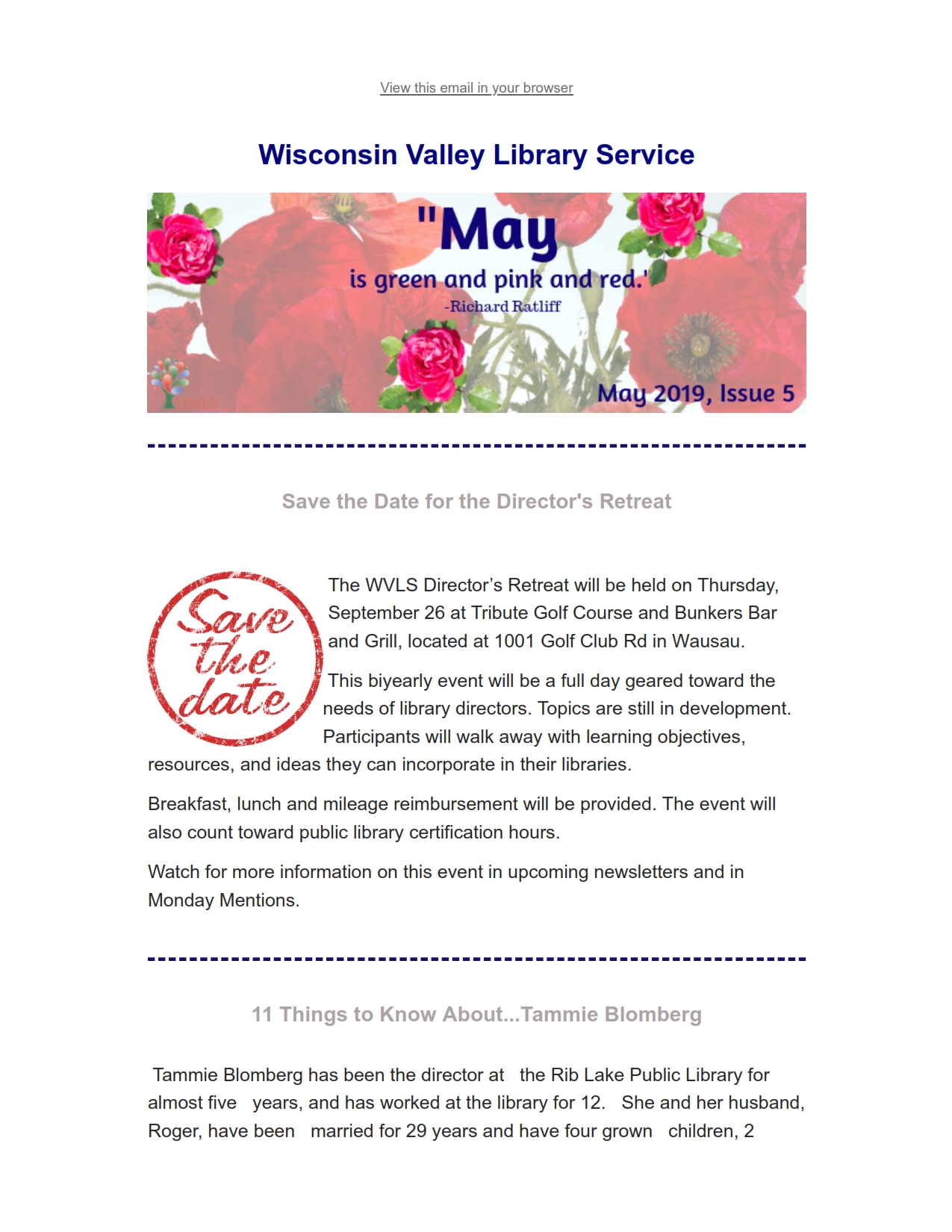 WVLS May Newsletter_001