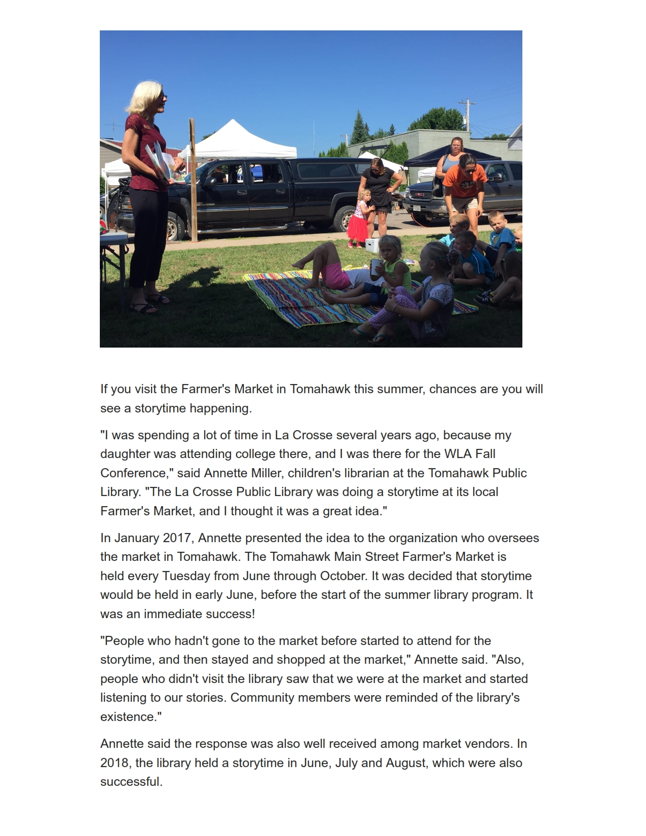 WVLS May Newsletter_003