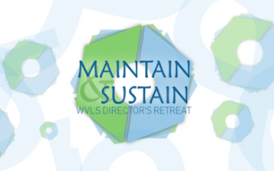 2019 WVLS Director's Retreat