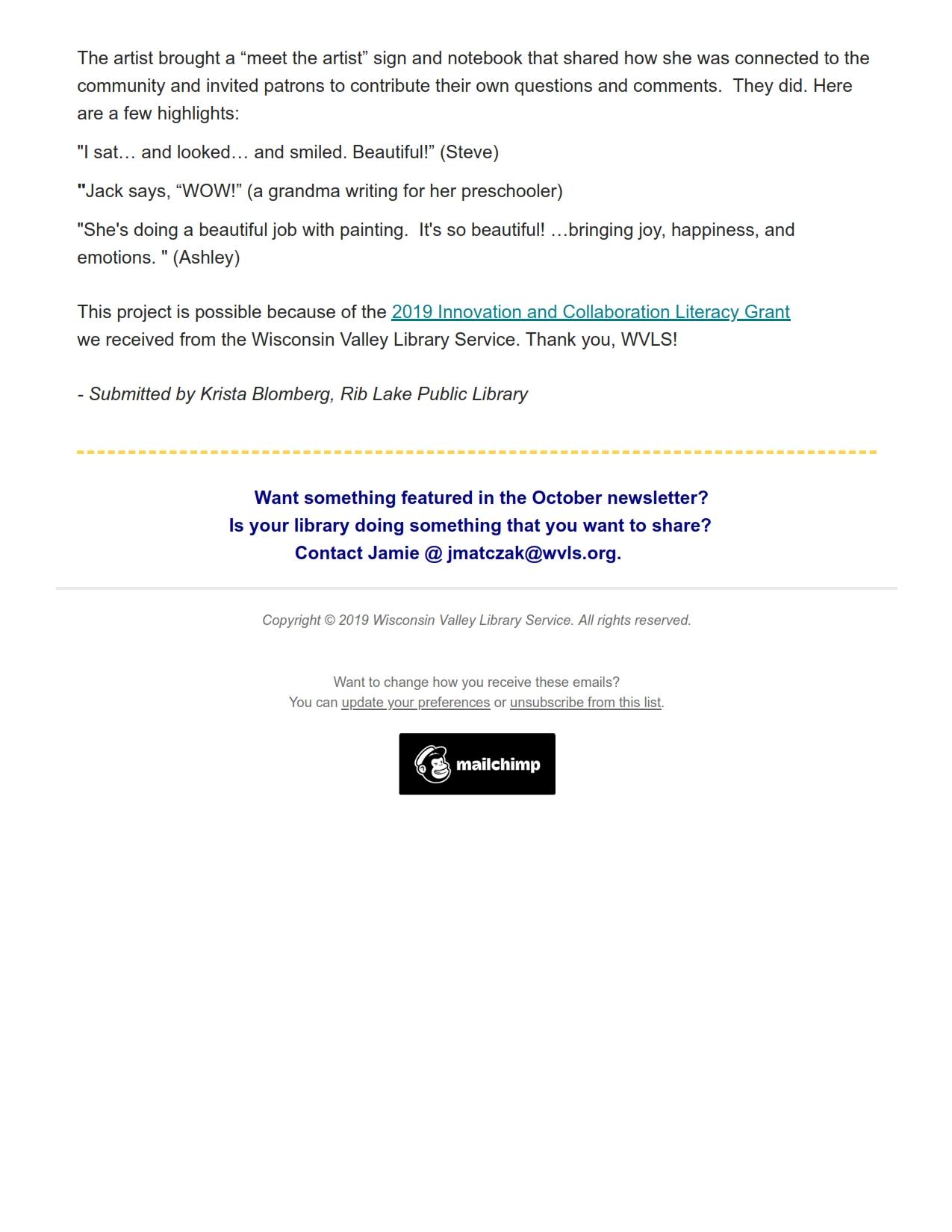WVLS September Newsletter_006