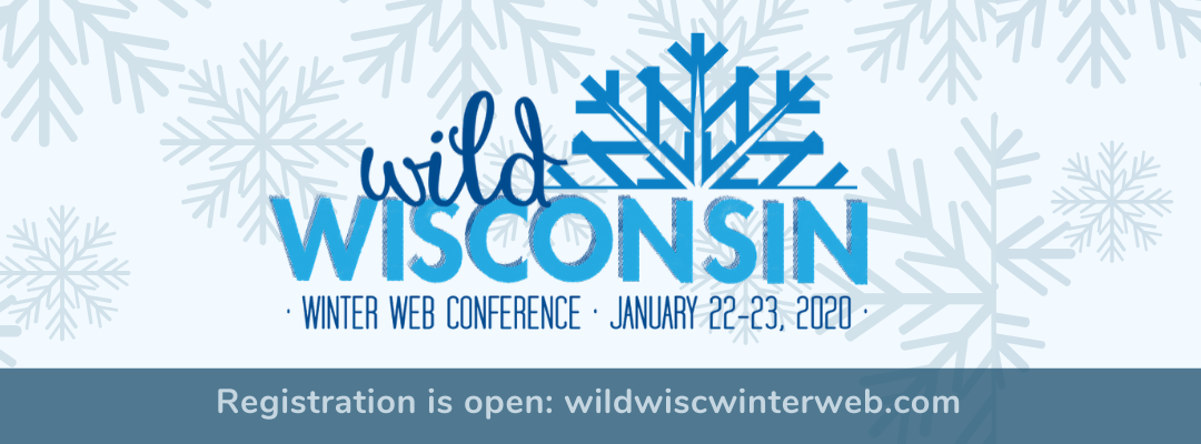 Wild Wisconsin Conference