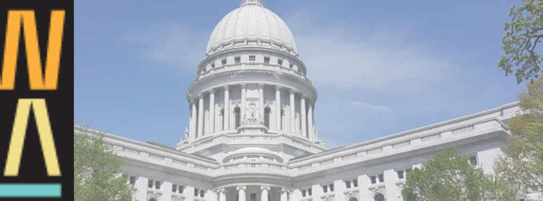 Register Now to Attend Library Legislative Day