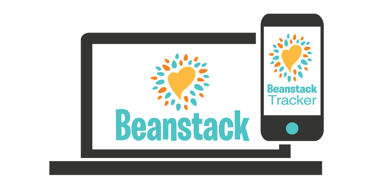 Beanstack DL Banner